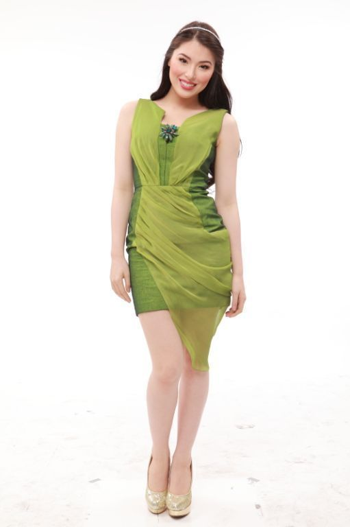 Kylie Padilla 5