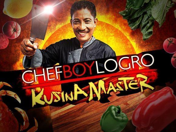 Kusina Master