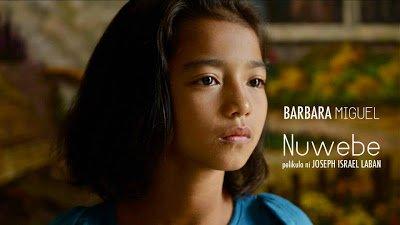 Barbara Miguel - Nuwebe