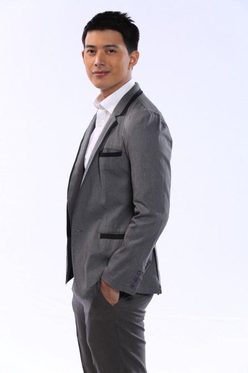 Mike Tan 1