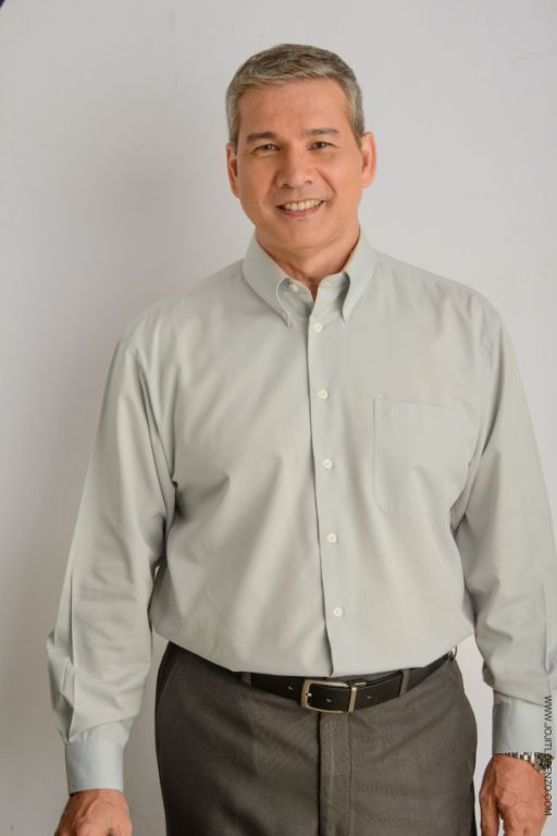 Dennis Roldan