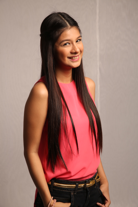 Kim Rodriguez