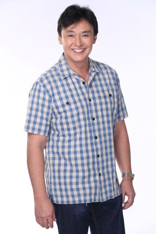 Rey PJ Abellana