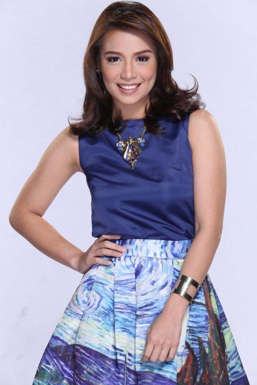 Stephanie Sol