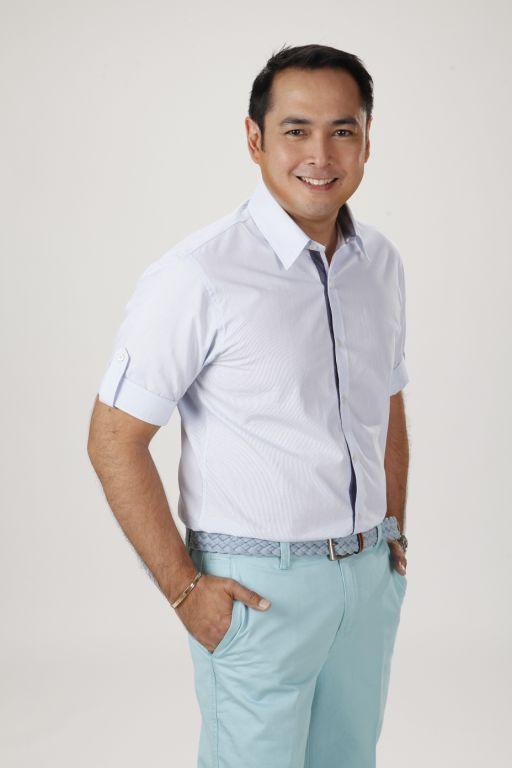 Cris Villanueva 1