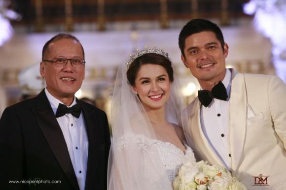 DongYan Wedding (1)