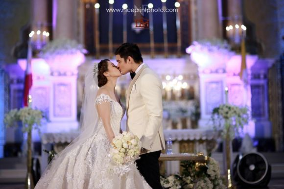 DongYan Wedding (3)