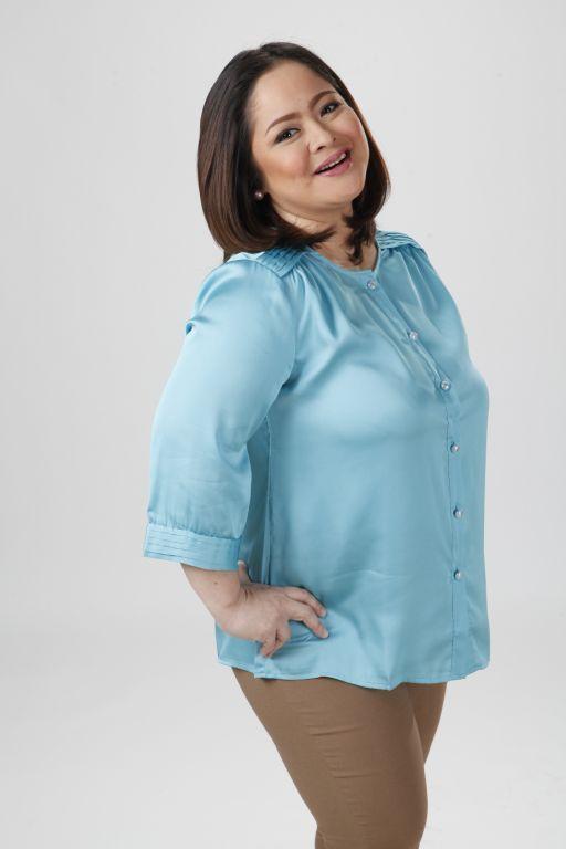 Manilyn Reynes 1