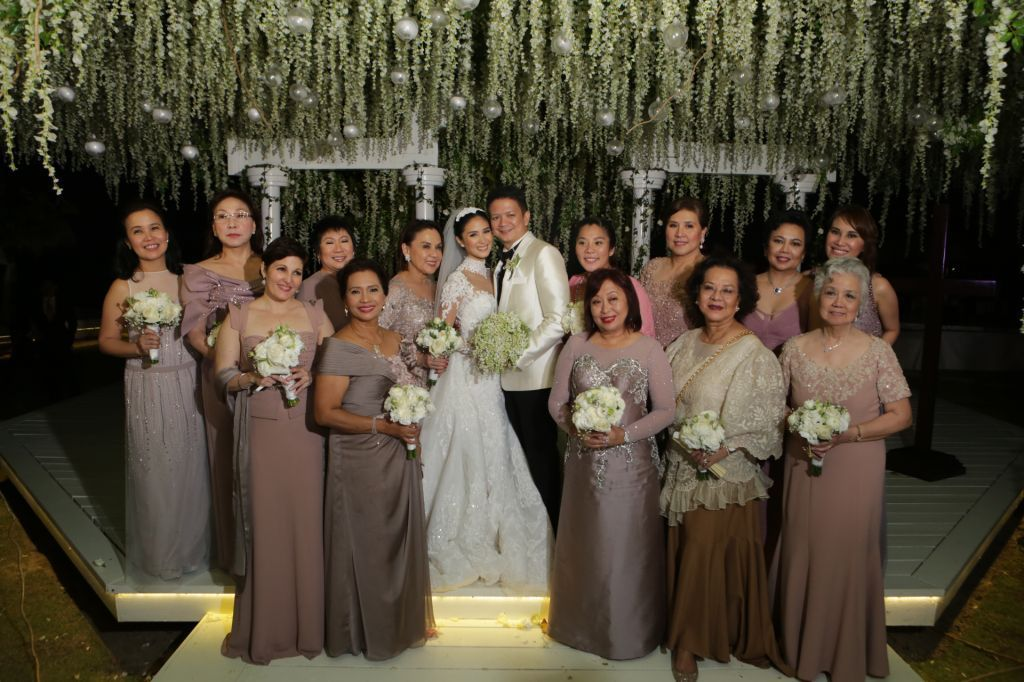 Principal Sponsor Wedding Dress Dress Ideas