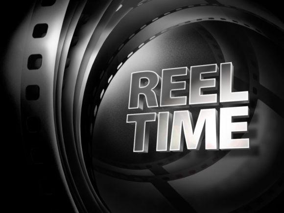reel-time