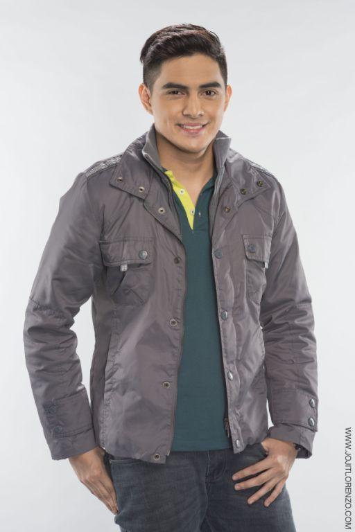 Juancho Trivino