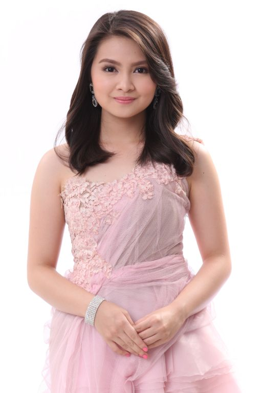 Barbie Forteza (1)