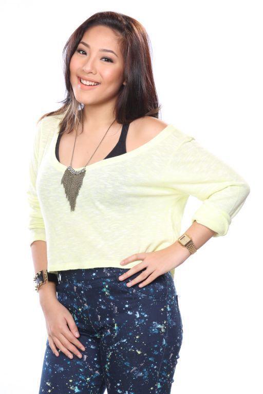 Rita Daniela 1