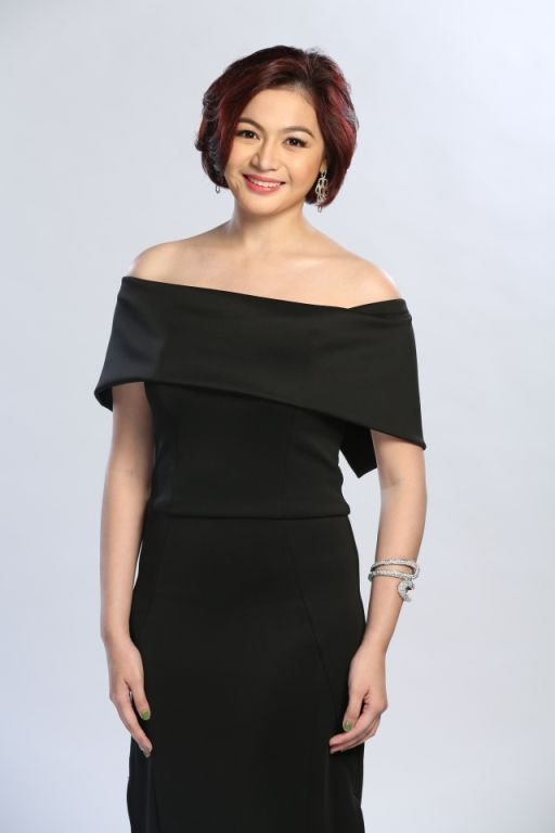Charee Pineda (2)
