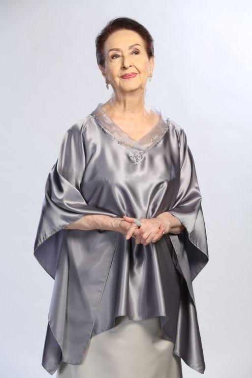 Gloria Romero (2)