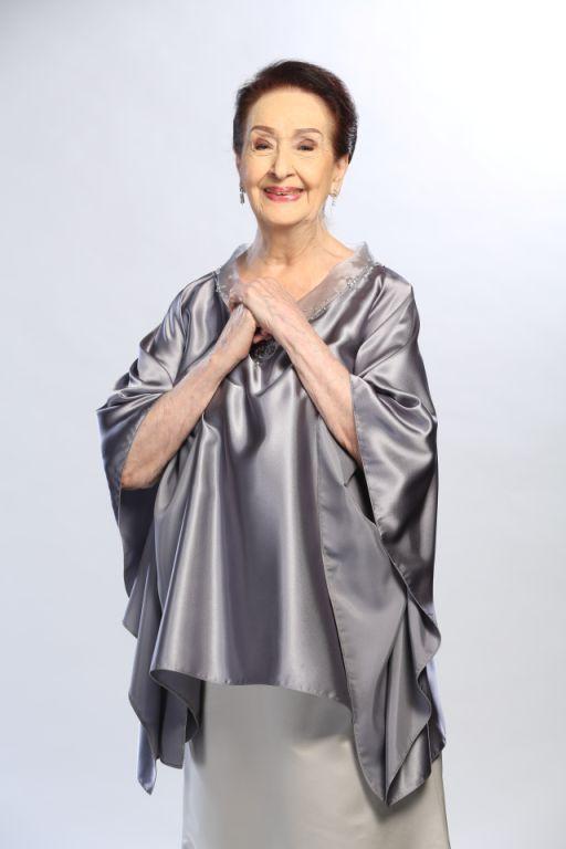 Gloria Romero (3)
