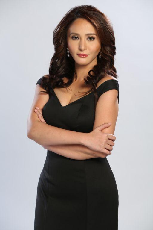 Katrina Halili (1)