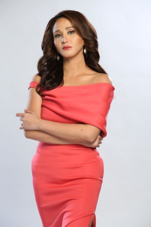 Katrina Halili (3)