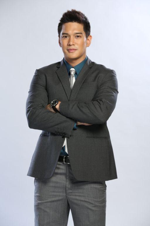 Luis Alandy (1)