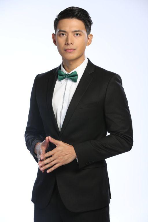Mike Tan (1)