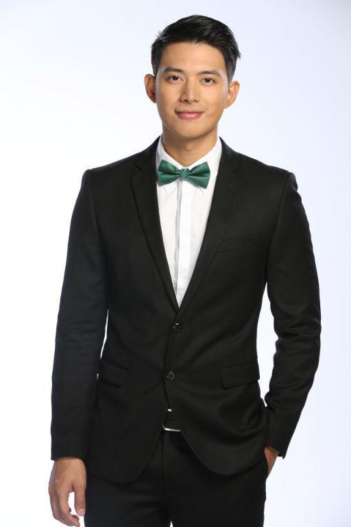 Mike Tan (3)
