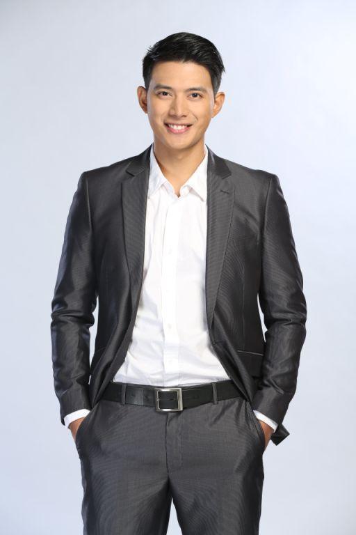 Mike Tan (4)
