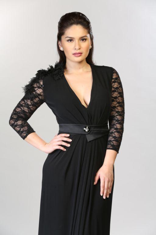 Pauleen Luna (1)