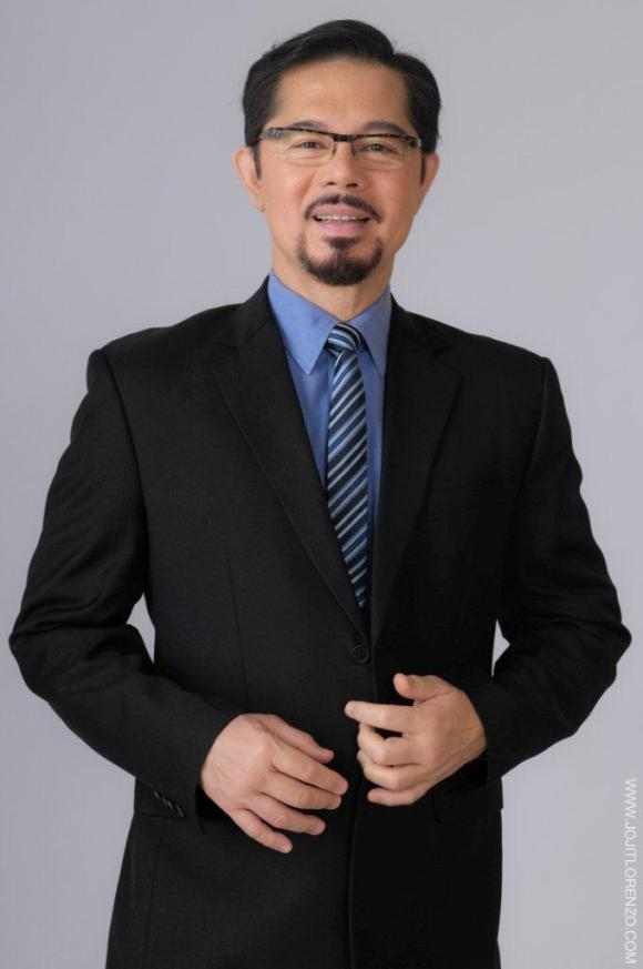 Christopher de Leon 7