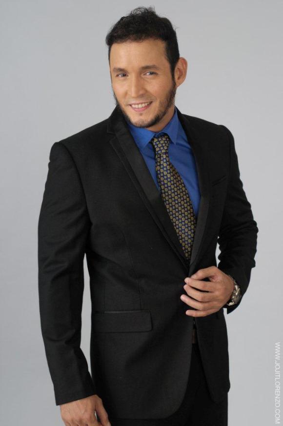 Emilio Garcia 4