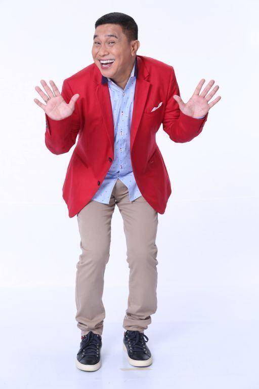 Jose Manalo