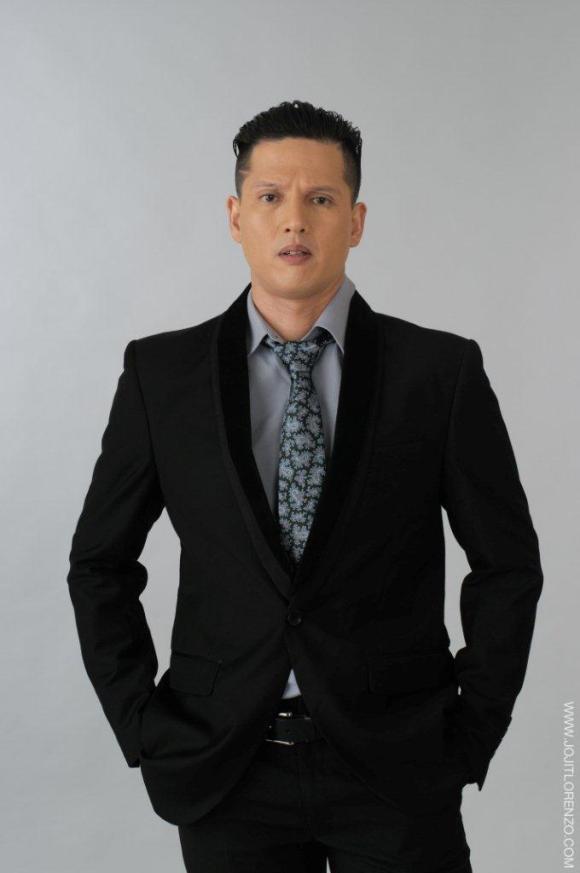 Kier Legaspi 2